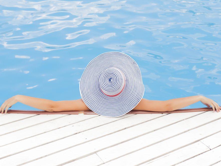 7 wskazówek, jak naprawdę odpocząć podczas urlopu